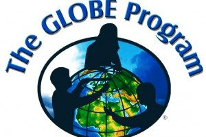 the-globe-program-world-governance-300×217