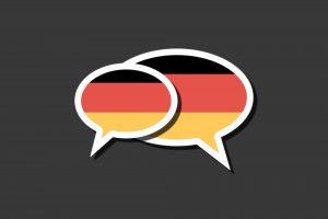 20210123-Deutsch-Laender