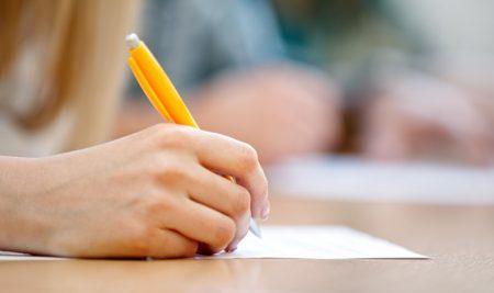 Testiranje kandidata prijavljenih na natječaj – nastavnik njemačkog jezika