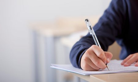 Rezultati pismenog testiranja – stručni suradnik i nastavnik psihologije