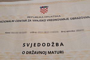 svjedodžba_državna-matura