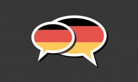 OBAVIJEST O IZBORU KANDIDATA – nastavnik njemačkog jezika